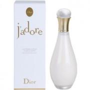 Christian Dior J'adore Body Lotion W 150 ml