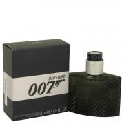 James Bond 007 Eau De Toilette Spray 1 oz / 29.57 mL Men's Fragrances 539808
