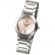 Reloj Casio LTP-1191A-4A2-Plateado