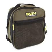 Faith Lead & Bit Bag