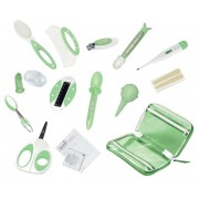 Kit de ingrijire Deluxe Nursery & Bath Kit