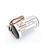 Batteria Bentel per sirena esterna wireless BW-B12K/15