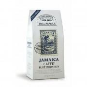Caffé Blue Mountain őrölt kávé, 125g