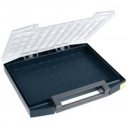 Raaco Assortment Box Boxxser 55 5x10-0 Empty 134866