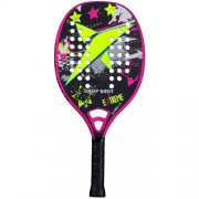 Drop Shot beach tennis racket extreme