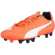 Puma evoSPEED 5.4 FG Jr Sports Shoe (10329301)