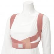 美姿勢サポートベルト Style BX[スタイルビーエックス]【QVC】40代・50代レディースファッション