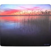 Mouse Pad Acme Sun Lake