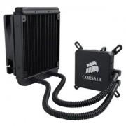 Cooler CPU Corsair Hydro Series H60, rev. 2, racire cu lichid