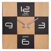 Nástěnné hodiny JVD N 29081.3