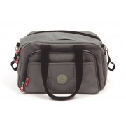 Fisher-Price Bolso Cambiador Grande Fisher-Price 0m+