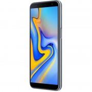 Smartphone Samsung Galaxy J6 Plus 2018 32GB 3GB RAM Dual Sim 4G Gray