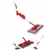 Matura rotativa electrica Swivel Sweeper