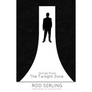 Stories from the Twilight Zone, Paperback