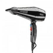 WAHL Turbo Booster professzionális hajszárító (Fekete)