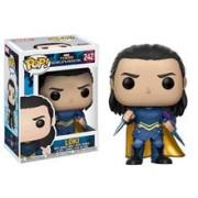Figurina POP! Marvel: Thor Ragnarok Loki