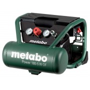 Компрессор Metabo Power 180-5 W OF 601531000