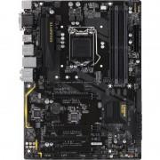 Placa de baza Gigabyte B250-HD3P Intel LGA1151 ATX