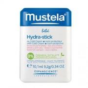 Mustela Hydra stick au Cold Cream nutri-protecteur