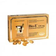 Bio-E-Vitamin 60 kapslar - Pharma Nord