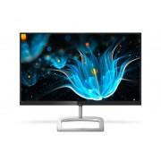 MMD Philips E Line Monitor LCD con Ultra Wide-Color 276E9QJAB/00