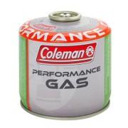 Cartus cu Valva Coleman C300 Performance