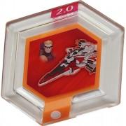 Disney Infinity 2.0 The Aven-Jet Prime Disc