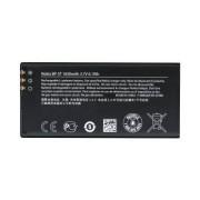 Nokia BP-5T Originele Batterij