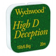 Wychwood High D Deception