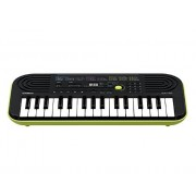 Musical Piano Keyboard Electrical Music Melody