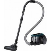 Aspirator fara sac Samsung VC07M21A0VN 1.5 l 650 W Tub telescopic Anti-tangle Cyclone Verde