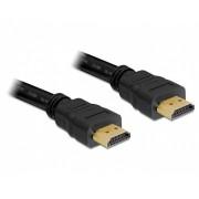 HDMI Ethernet – A apa / apa 15 m