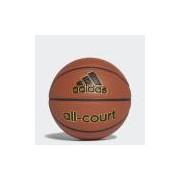 Bola Basquete All Court Unisex 5 adidas