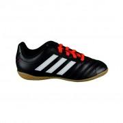 Adidas gyerek teremcipő Goletto V IN J