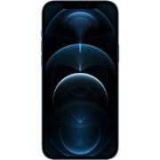 Apple iPhone 12 Pro Max 512go Bleu