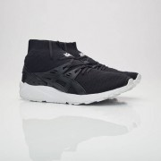 Asics Gel-kayano Trainer Evo Black