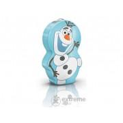 Philips Disney Frozen lampa za djece (71767/08/16)