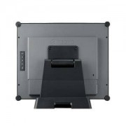 "Neovo AG Neovo TX-17 17"" 1280 x 1024Pixel Nero monitor touch screen"
