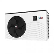 EvoHeat Fusion 9 8.97kW 240V Pool & Spa Heat Pump