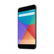 Xiaomi MI A1 32GB - Negro