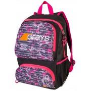 Grays GX50 Backpack - zwart - Size: ONE