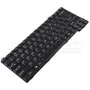 Tastatura Laptop Lenovo G450 + CADOU