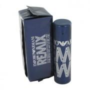 Giorgio Armani Emporio Remix Eau De Toilette Spray 3.4 oz / 100.55 mL Men's Fragrance 444034