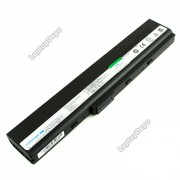 Baterie Laptop Asus X42JV 14.8V
