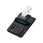 Casio Remsräknare Casio DR-320RE