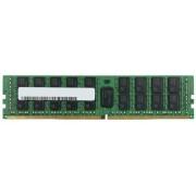 Memorie Fujitsu 1x16GB, DDR4