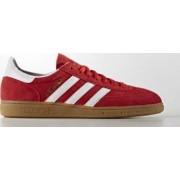 Pantofi Sport Barbati Adidas Spezial Marimea 47 1-3