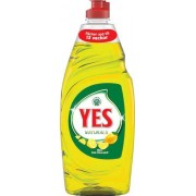 YES - Handdisk YES lemon 650ml