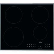 0202100765 - Električna ploča AEG IKB64301FB indukcija