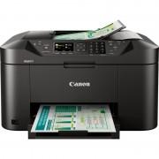 Canon MAXIFY MB2150 Impressora Multifunções Wifi